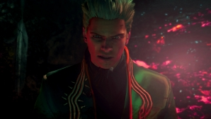 dmc_devil_may_cry_definitive_edition_05