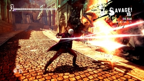 dmc_devil_may_cry_definitive_edition_06