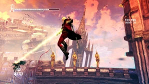dmc_devil_may_cry_definitive_edition_07
