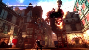 dmc_devil_may_cry_definitive_edition_08