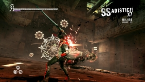 dmc_devil_may_cry_definitive_edition_09