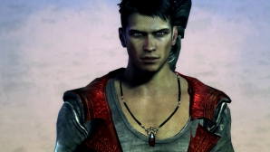 dmc_devil_may_cry_definitive_edition_11
