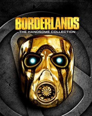 borderlands_handsome_collection_01