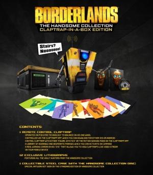 borderlands_handsome_collection_02
