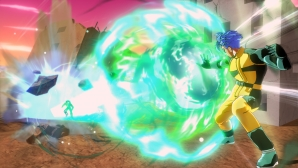 dragon_ball_xenoverse_08