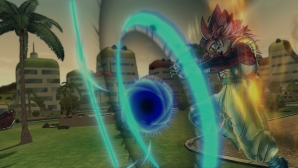 dragon_ball_xenoverse_10