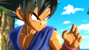 dragon_ball_xenoverse_11