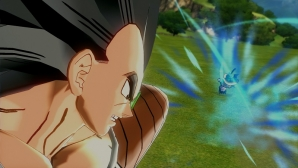 dragon_ball_xenoverse_13