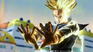 dragon_ball_xenoverse_14