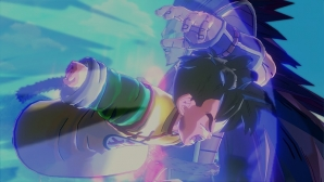 dragon_ball_xenoverse_17