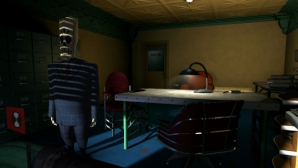 grim_fandango_remastered_hd_03
