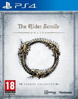 the_elder_scrolls_online_tamriel_unlimited_01
