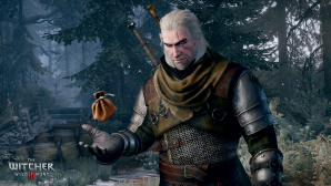 the_witcher_3_wild_hunt_05.png