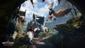 the_witcher_3_wild_hunt_07