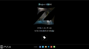 project_code_z_page_01