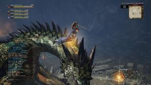 dragon_s_dogma_online_01