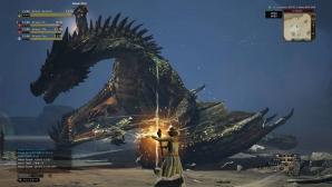dragon_s_dogma_online_03