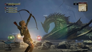 dragon_s_dogma_online_04
