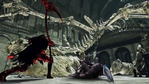 dark_souls_ii_scholar_of_the_first_sin_06