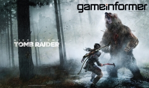 rise_of_the_tomb_raider_01
