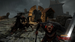 warhammer_the_end_times_vermintide_01