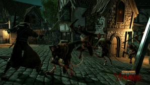 warhammer_the_end_times_vermintide_02