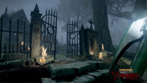 warhammer_the_end_times_vermintide_03