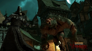 warhammer_the_end_times_vermintide_04