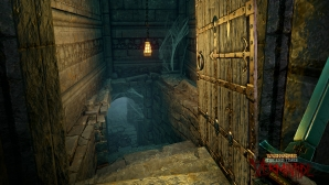 warhammer_the_end_times_vermintide_05