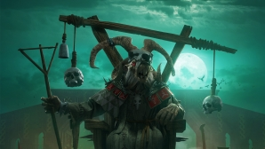 warhammer_the_end_times_vermintide_06
