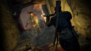zombie_army_trilogy_01
