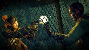 zombie_army_trilogy_03