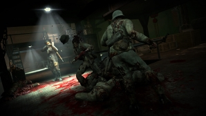zombie_army_trilogy_08