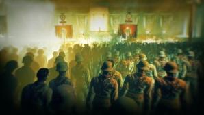 zombie_army_trilogy_10