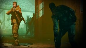 zombie_army_trilogy_11