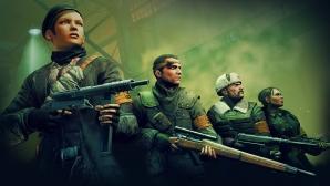 zombie_army_trilogy_14