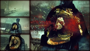 zombie_army_trilogy_16