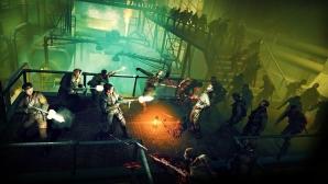 zombie_army_trilogy_17