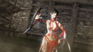 dynasty_warriors_8_empires_02.jpg