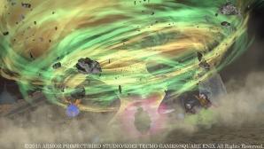 ドラゴンクエストヒーローズ 闇竜と世界樹の城_20141215222559