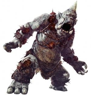 dragon_s_dogma_online_09