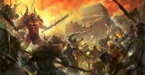 dragon_s_dogma_online_12