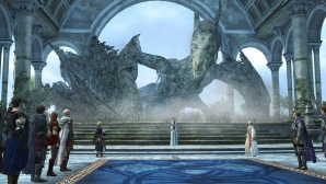 dragon_s_dogma_online_13
