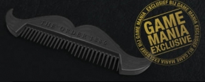 the_order_1886_peigne_moustache