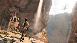 rise_of_the_tomb_raider_07