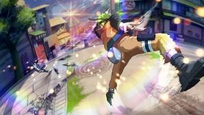 naruto_shippuden_ultimate_ninja_storm_4_01