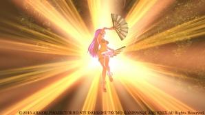 ドラゴンクエストヒーローズ 闇竜と世界樹の城_20141223194458