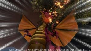 ドラゴンクエストヒーローズ 闇竜と世界樹の城_20141223194518