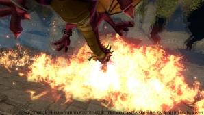ドラゴンクエストヒーローズ 闇竜と世界樹の城_20141223194644
