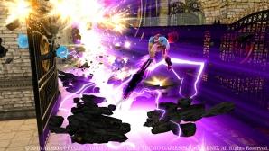 ドラゴンクエストヒーローズ 闇竜と世界樹の城_20141223200753